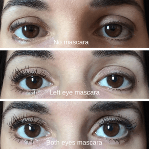 brighten-your-beauty-with-optic-smiles-long-lashes-colgate