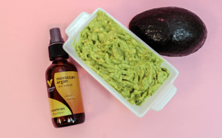 DIY Beauty Recipes for Healthy Hair and Glowing Skin