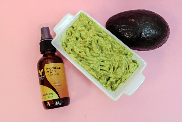 avocado-hair-mask