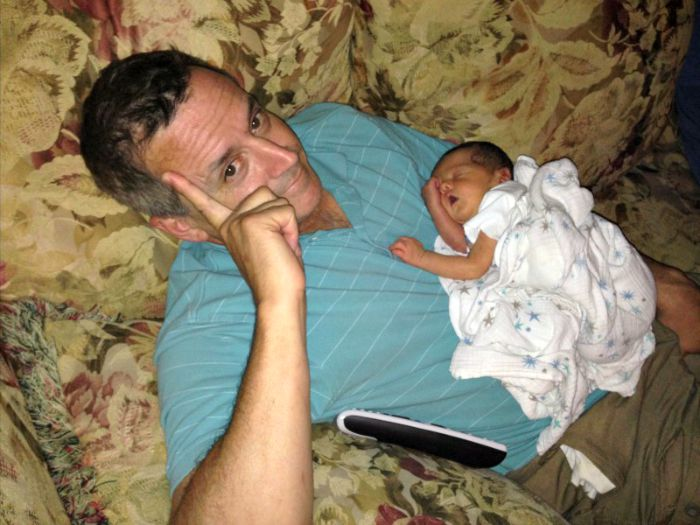 formula-for-happiness-dad-baby