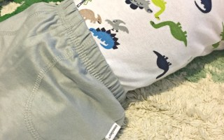Mix and Match Separates a Great Way to Build Baby's Wardrobe