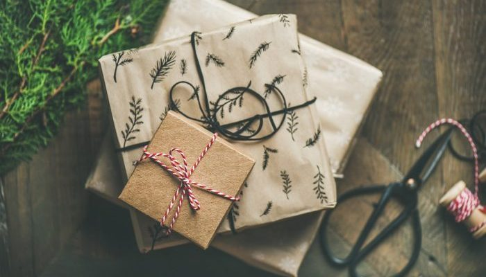 Gift Guide 2017: Kids and Pets