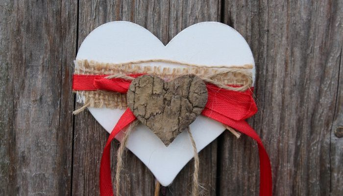 At-Home Date Night Valentine's Day Ideas