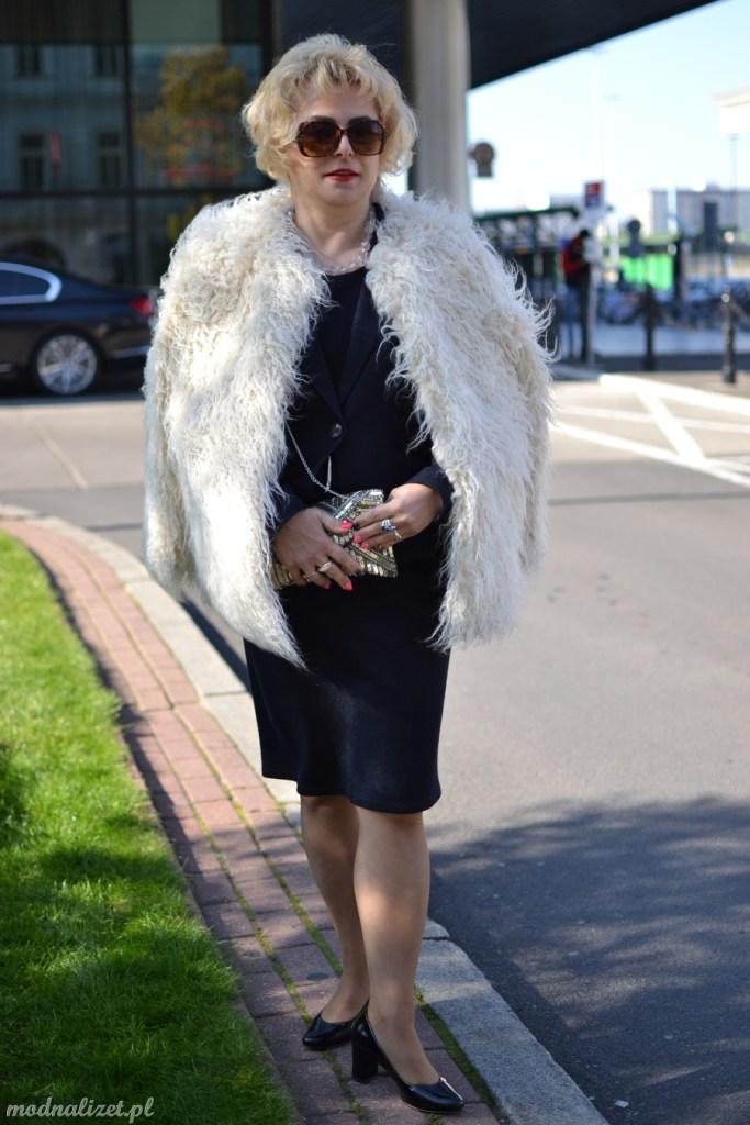 Klasyka i elegancja modnalizet