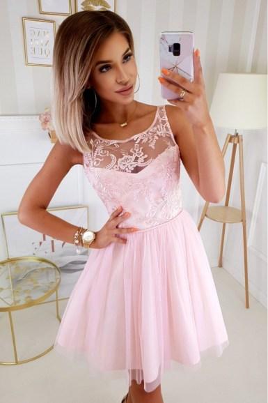 obleka-svečana-za-birmo-poroko-valeto-roza