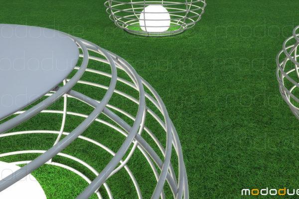 mododue_garden_chair_03