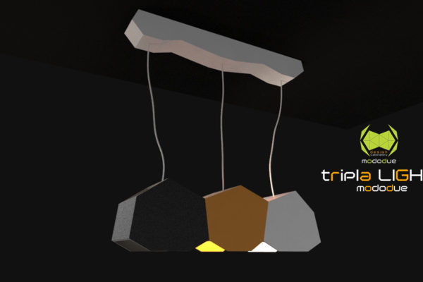 TRIPLA_LIGHT__MODODUE_DESIGN_LAB_A 004