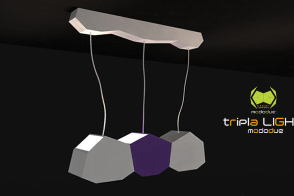 TRIPLA_LIGHT__MODODUE_DESIGN_LAB_A 006