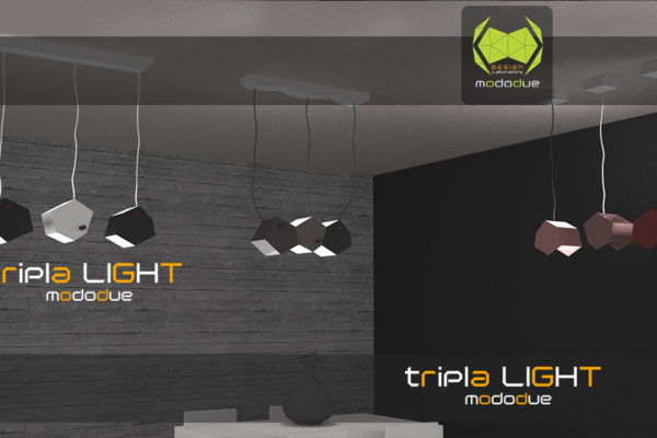 TRIPLA_LIGHT__MODODUE_DESIGN_LAB_A-009