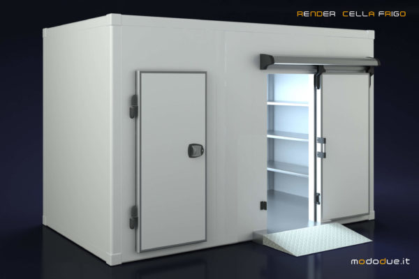 render_cella_frigo_mododue_01