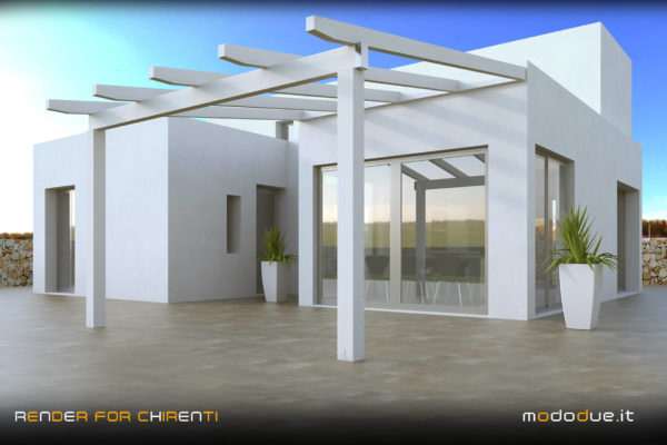 RENDER FOR CHIRENTI  02
