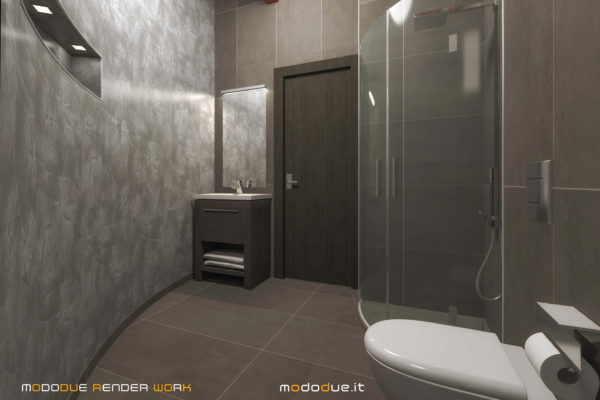 mododue_render_bath_03