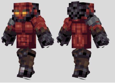 Axe Dota 2 Skin Minecraft Mod Download