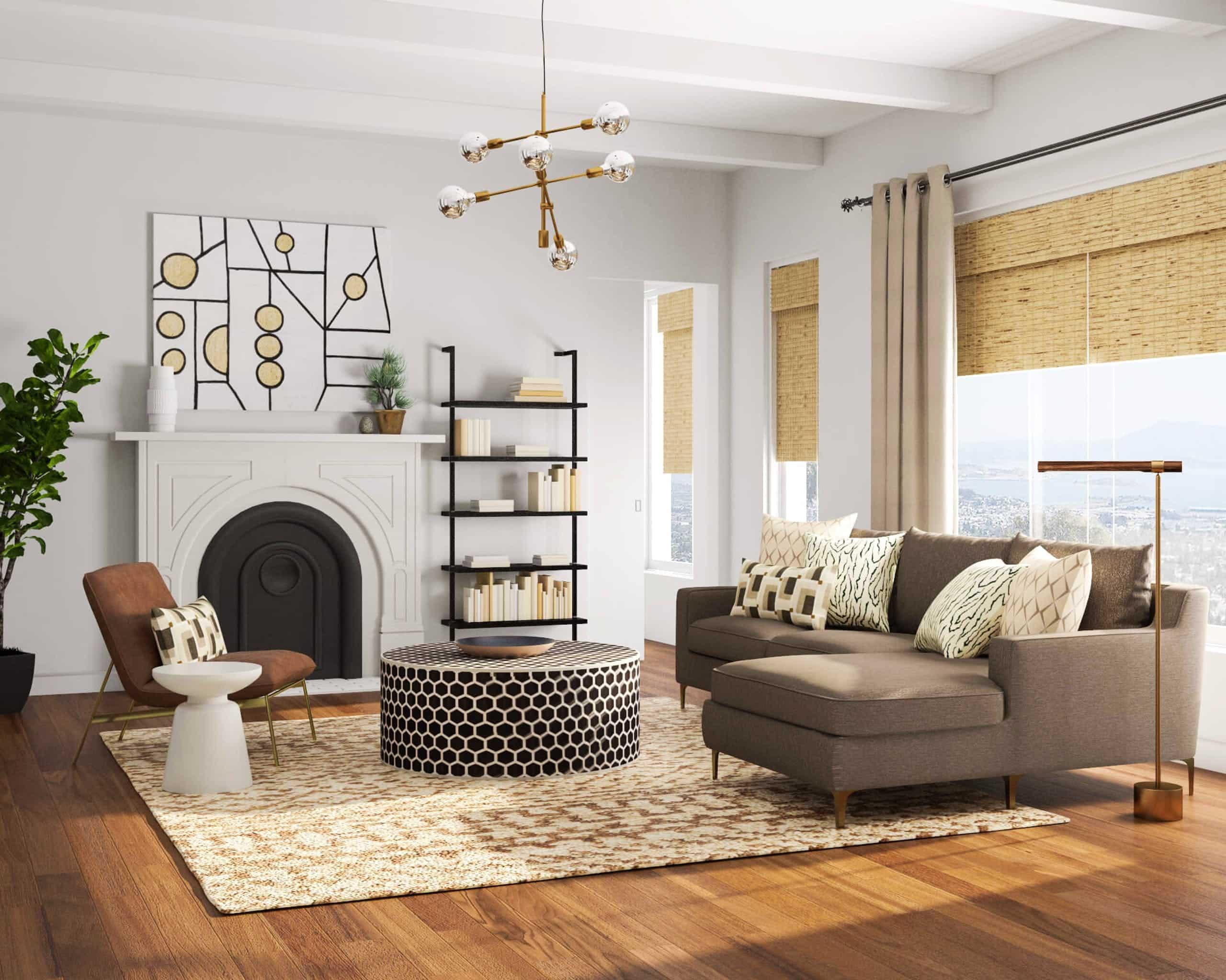 Design Furniture Living I