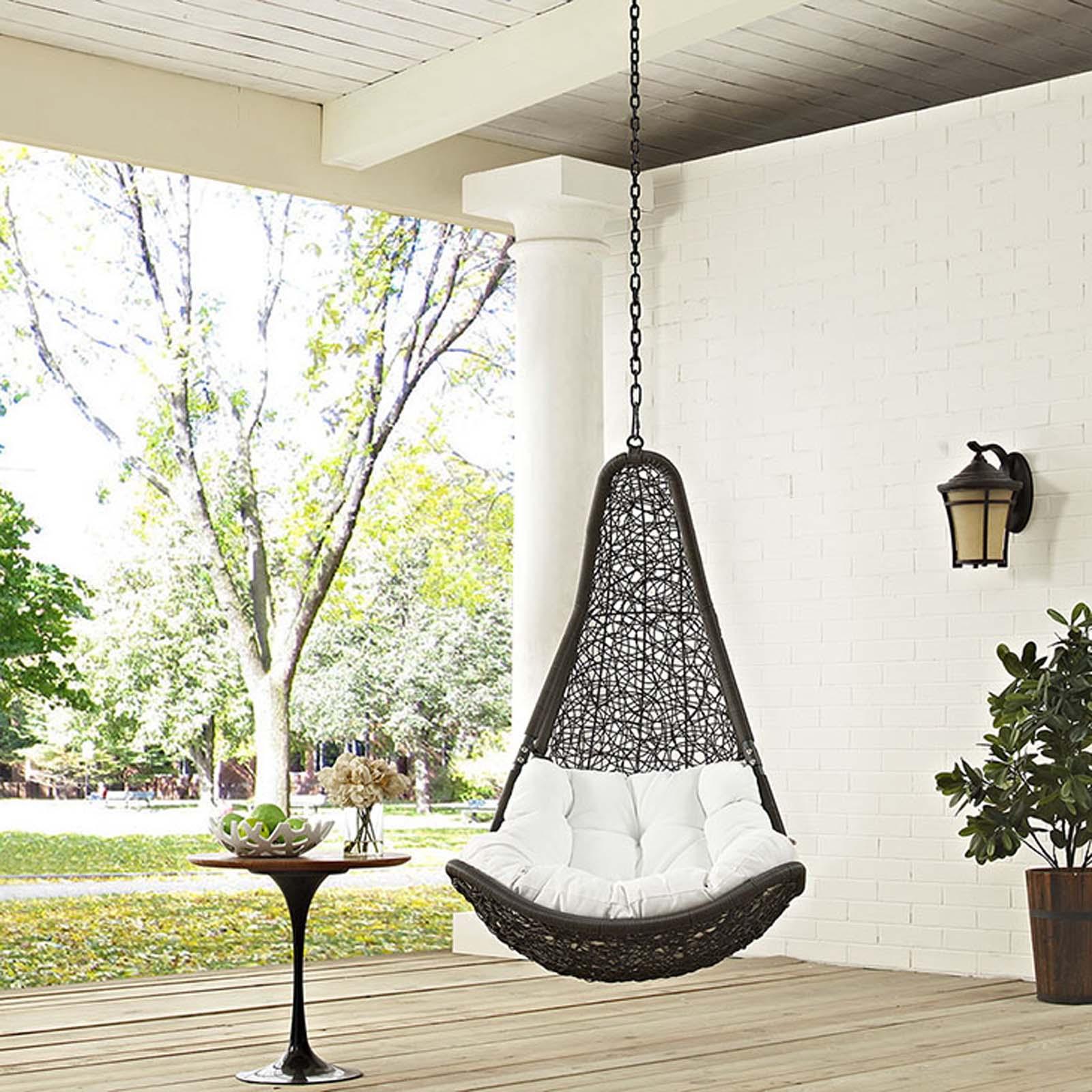 Modterior Outdoor Outdoor Chairs Abate Outdoor