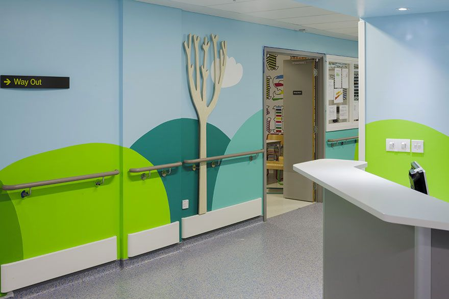 decoracion-hospital-infantil-londres-vital-arts-6
