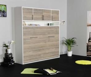 armoires lits escamotables simples 12