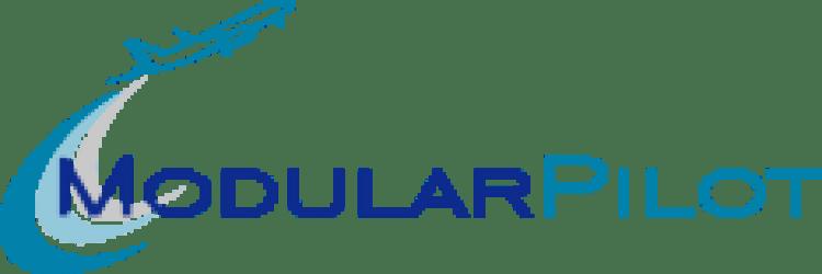 Modular Pilot Blog