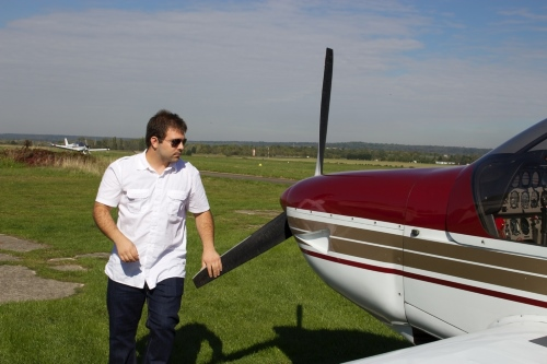 merryface aviation