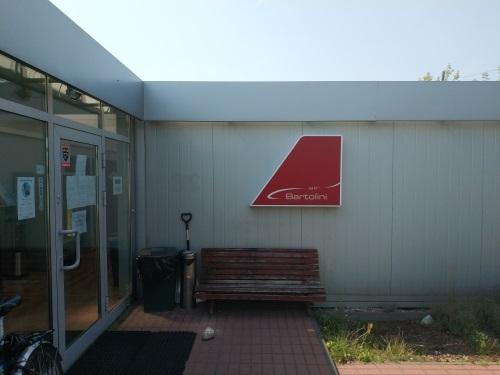 Bartolini Air