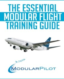 The essential flight training guide