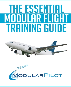The essential flight training guide