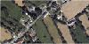 GOOGLE MAP - SATELLITE