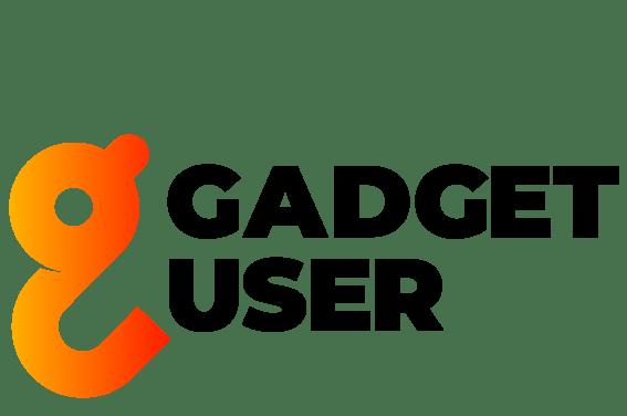 Gadget User