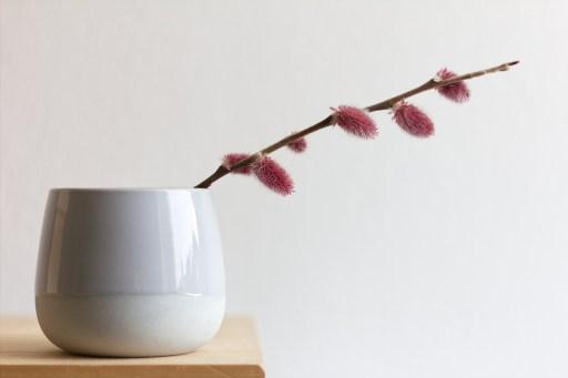 Jesensko osvježenje tvog doma - promjena dekorativnih predmeta
