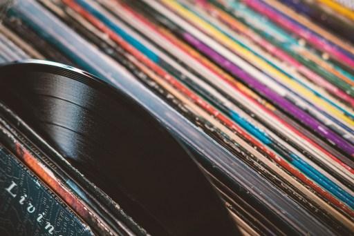 Jesensko osvježenje tvog doma - ploče najdražih glazbenih autora