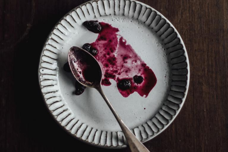 stajanje smanjuje razinu šećera u krvi. Podizni stol potaknut će vas da brinete o svojem zdravlju.
