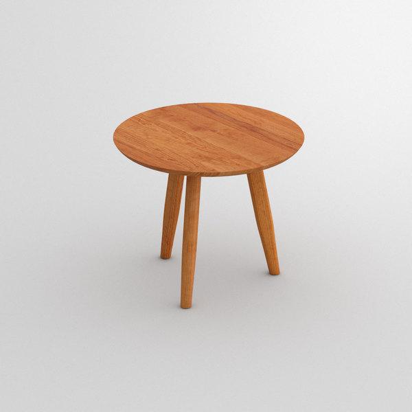 coffee tables wood modum