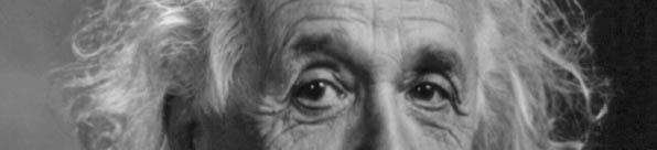 Albert_Einstein_quote