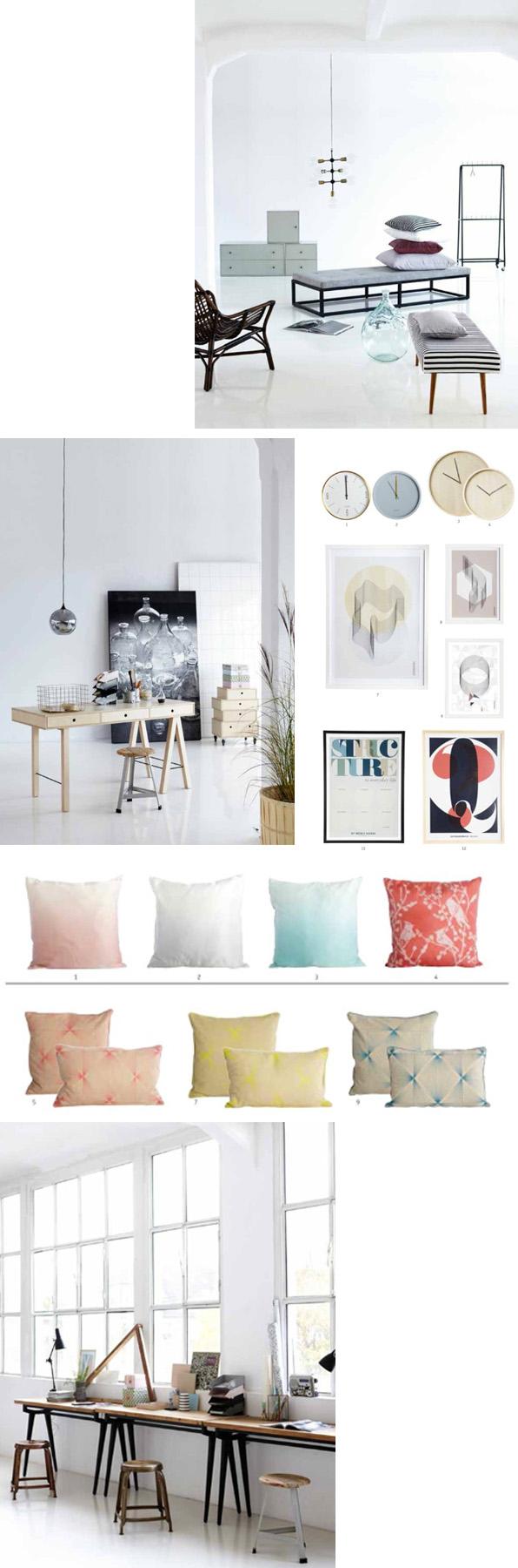 01 diseño nordico nordicdesign de © housedoctor en modus-vivendi
