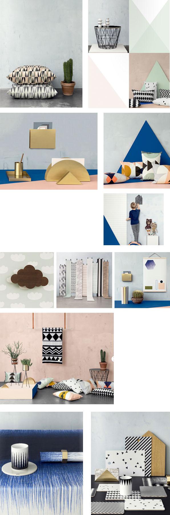 diseño nórdico nordic design de ferm LIVING en modus-vivendi prefab arquitectura arquitectos modusvivendi