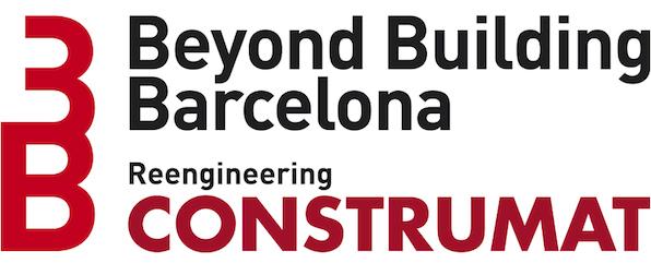 bbb_construmat_modus_vivendi_04_logo
