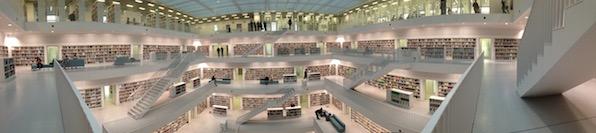 libreria_library_stuttgart_copyright_modus_vivendi