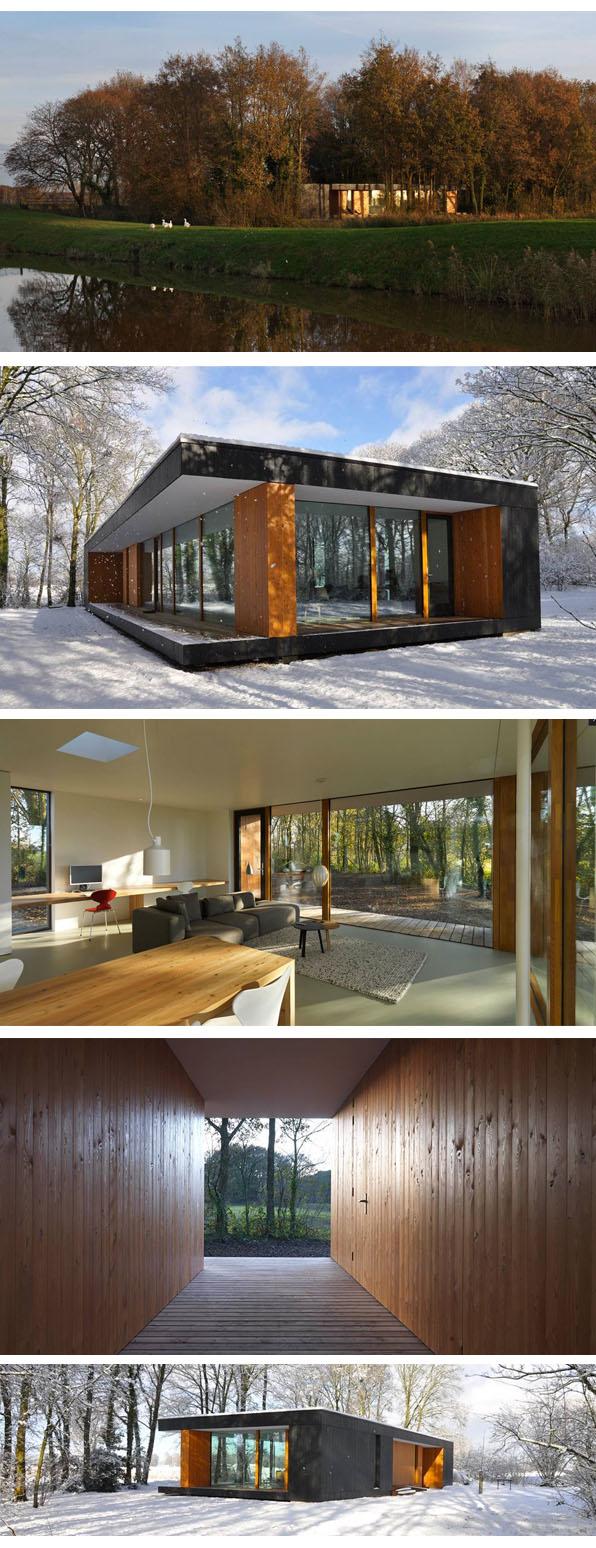 modus vivendi arquitectos makkinga house dp6 prefab modular housing house casa prefabricada 02