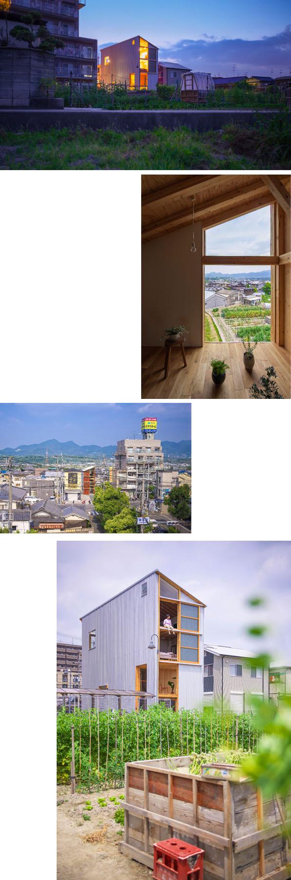 casa museo de la ceramica house-pottery-casa-ceramica-madera-japon-japan-modusvivendiarquitectura-modusvivendi-blog-modus-vivendi-arquitectura-architecture-01