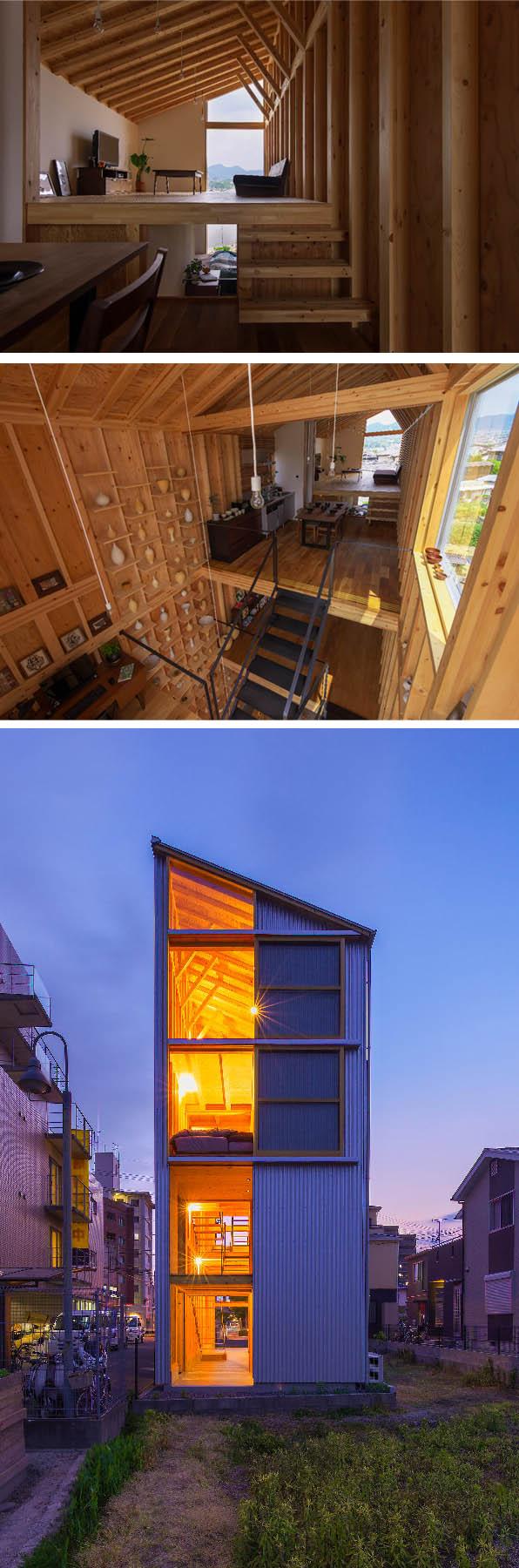 casa museo de la ceramica house-pottery-casa-ceramica-madera-japon-japan-modusvivendiarquitectura-modusvivendi-blog-modus-vivendi-arquitectura-architecture-03