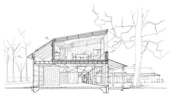 BOIDOT-ROBIN-ARCHITECTURE-ARQUITECTURA-MODUS-VIVENDI-BLOG-MADERA-NEGRA-BLACK-WOOD