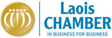 Laois Chamber