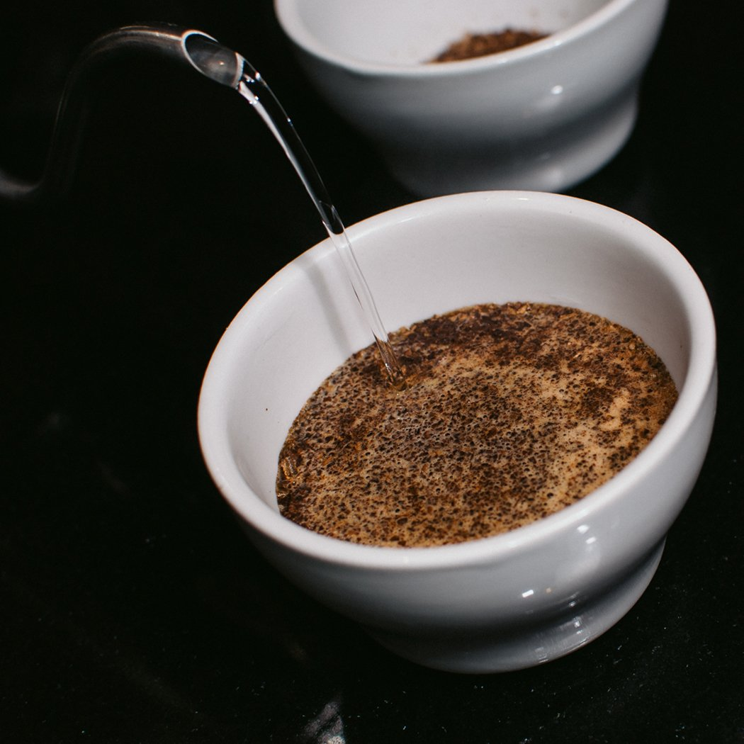coffee-cupping-modus