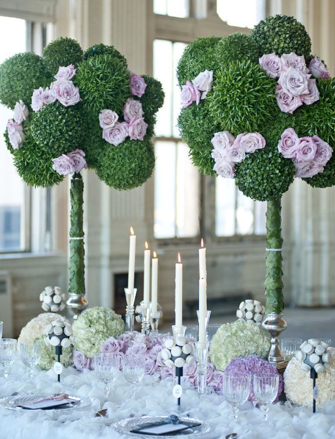 wedding-centerpiece-ideas-11-093013
