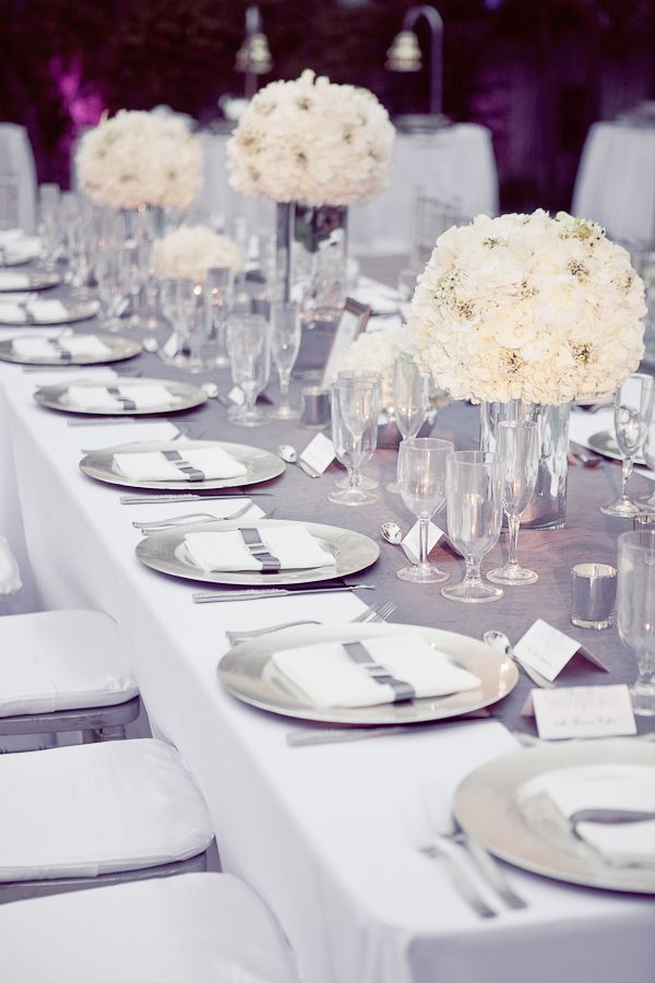 wedding-centerpiece-ideas-15-093013