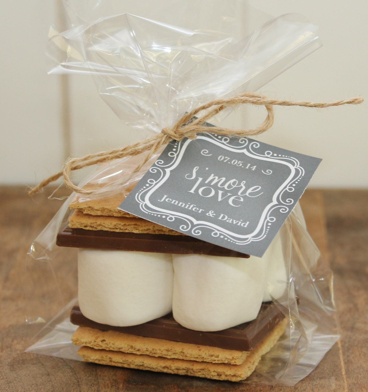 Cheap Wedding Favors Nz