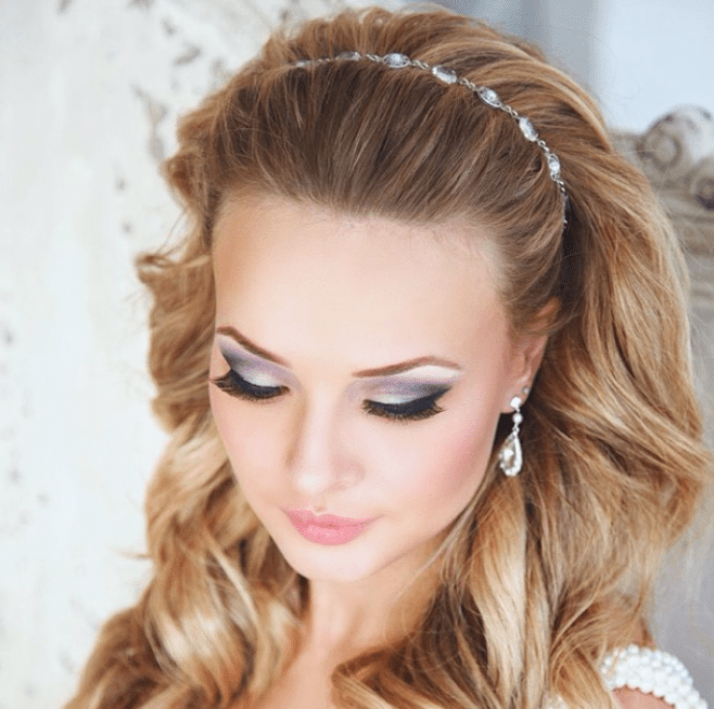 wedding-hairstyles-12-03262014nz