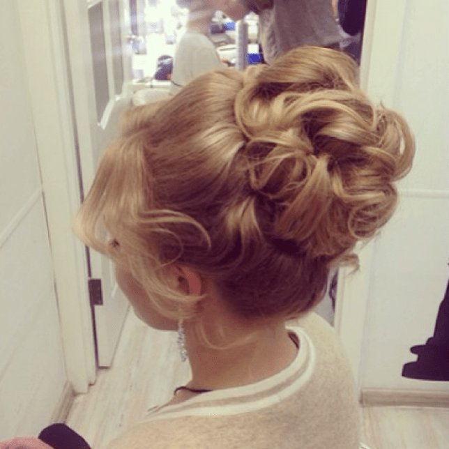wedding-hairstyles-28-03262014nz