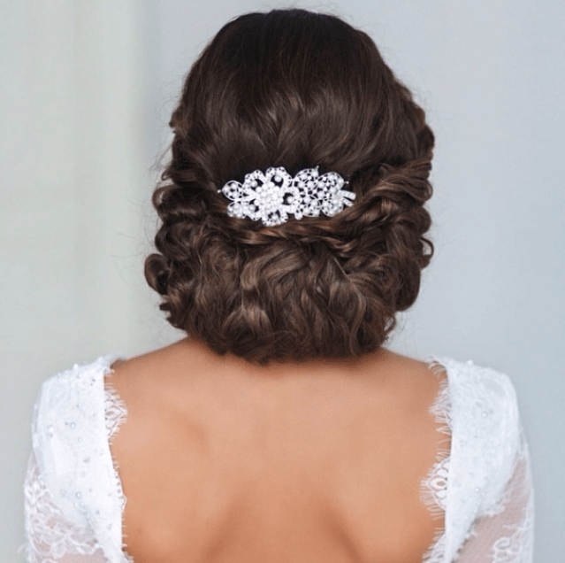 wedding-hairstyles-3-03262014nz