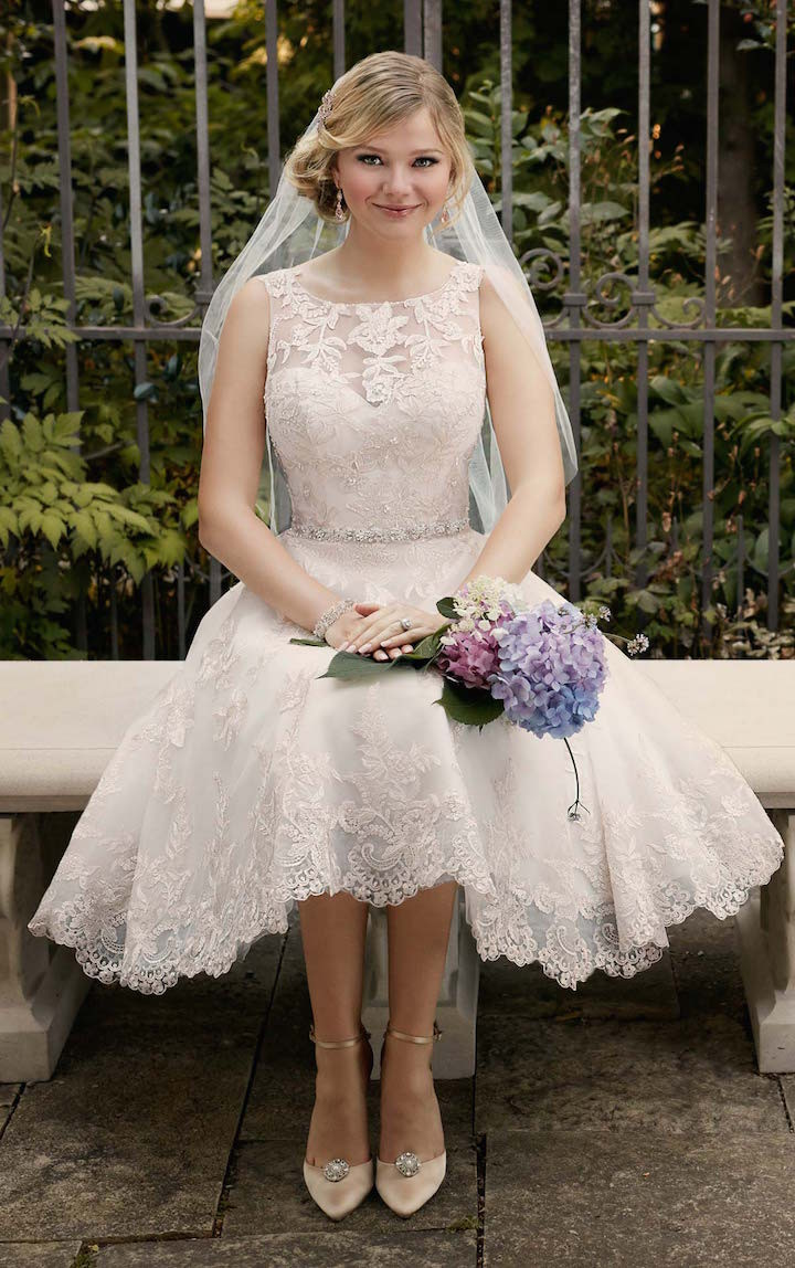 essense-of-australia-wedding-dress